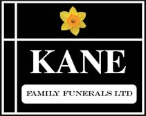 Kane Family Funerals